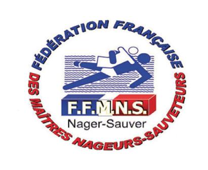 Fédération Française des Maîtres Nageurs Sauveteurs