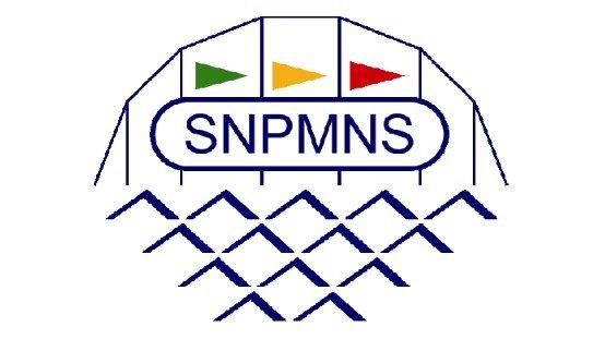 SNPMNS